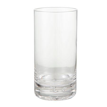 vaso-alto-deco-home-burbujas