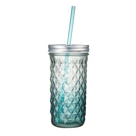 vaso-relieve-con-cana-y-tapa-metalica-viva-home