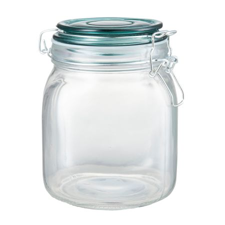 canister-con-tapa-viva-home-color-650ml