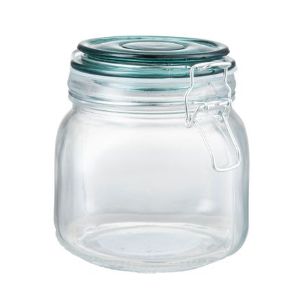 canister-con-tapa-viva-home-color-350ml