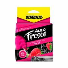 ambientador-en-gel-simoniz-airfresh-fresa