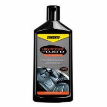 limpiador-de-cuero-con-acondicionador-simoniz-500ml