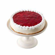 cheesecake-de-fresa-prov