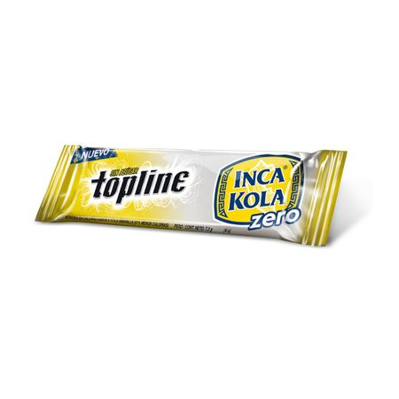 goma-de-mascar-topline-inca-kola-zero-sabor-a-kola-amarilla-envoltura-4g