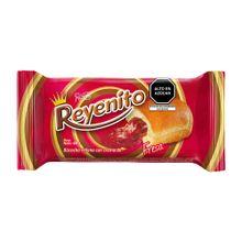 bizcocho-fresa-reyenito-riccos-bolsa-48g