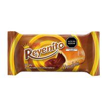 bizcocho-chocolate-riccos-reyenito-bolsa-56g