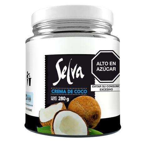crema-selva-coco-frasco-280g