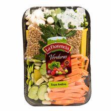 verduras-para-sopa-la-florencia-andina-bandeja-500g