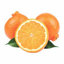 naranja-tangelo-costa-sin-pepa