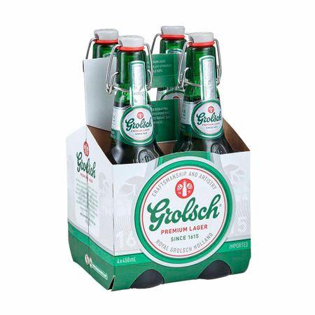 cerveza-grolsch-premium-lager-botella-450ml-paquete-4un