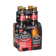 cerveza-estrella-galicia-4-pack-botella-330ml