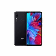 smartphone-xiaomi-redmi-note-7-6-3-32gb-48mp-5mp-negro
