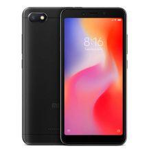 smartphone-xiaomi-redmi-6a-5-45-16gb-13mp-negro