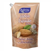 jabon-liq-ballerina-avena-y-aceite-de-almendras-dp-900ml