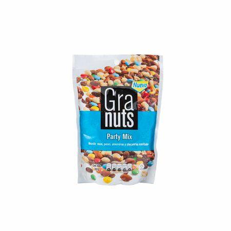 mix-de-frutos-secos-y-chocolates-confitados-granuts-party-mix-doypack-200g