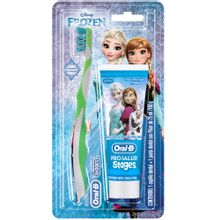 crema-dental-oral-b-stages-frozen-tubo-75ml-cepillo-suave-