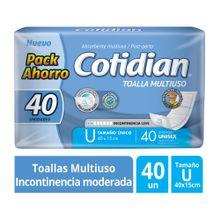 toalla-multiuso-cotidian-aposito-incontinencia-moderada-paquete-40un