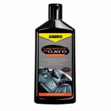 limpiador-de-cuero-con-acondicionador-simoniz-frasco-240ml