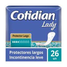 protectores-femeninos-cotidian-largo-incontinencia-leve-26un