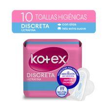 toalla-higienica-kotex-ultra-fina-con-alas-paquete-10un
