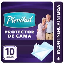 protector-para-cama-plenitud-incontinencia-leve-paquete-10un