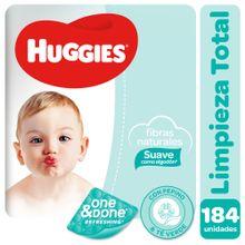 toallitas-humedas-para-bebe-huggies-one-done-paquete-184un