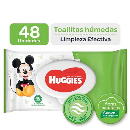 toallitas-humedas-para-bebe-huggies-limpieza-efectiva-paquete-48un