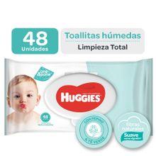toallitas-humedas-para-bebe-huggies-one-done-paquete-48un
