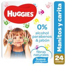 toallitas-humedas-para-bebe-huggies-manitos-y-carita-paquete-24un