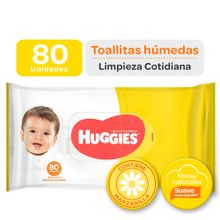 toallitas-humedas-para-bebe-huggies-classic-paquete-80un