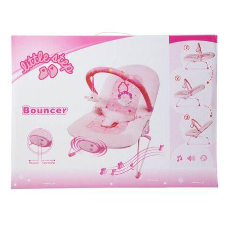 bouncer-little-step-niña
