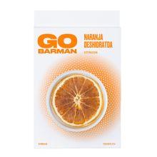 rodajas-de-naranja-deshidratada-go-barman-coctelera-paquete-32g