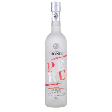 pisco-biondi-acholado-botella-700ml