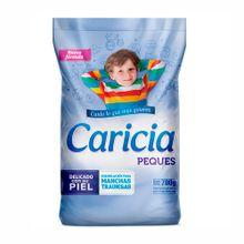 detergente-en-polvo-para-ropa-delicada-caricia-peques-bolsa-700g