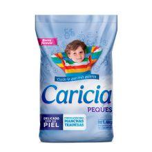 detergente-en-polvo-para-ropa-delicada-caricia-peques-bolsa-1400g