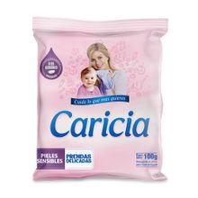 detergente-en-polvo-para-ropa-delicada-caricia-bolsa-100g