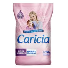detergente-en-polvo-para-ropa-delicada-caricia-bolsa-700g