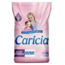 detergente-en-polvo-para-ropa-delicada-caricia-bolsa-1400g