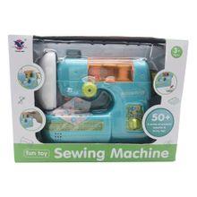 maquina-de-coser-electrica-xiong-sen
