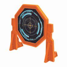set-de-pistolas-lanza-dardos-fast-shots