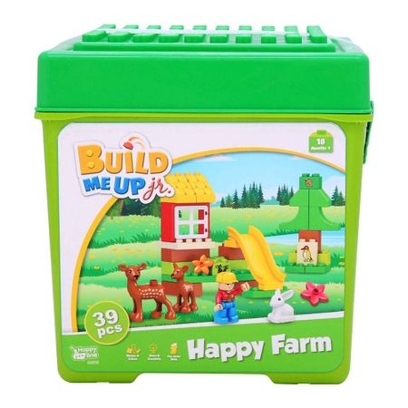 bloques-de-construccion-build-me-up-junior-granja-feliz