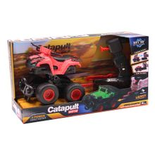 auto-de-carrera-klx-toys-power