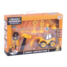 camion-armable-can-xin-long-toys-13-piezas