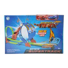 set-de-camiones-global-toy-locos-de-alta-velocidad