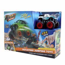 camion-todo-terreno-klx-toys-24-piezas