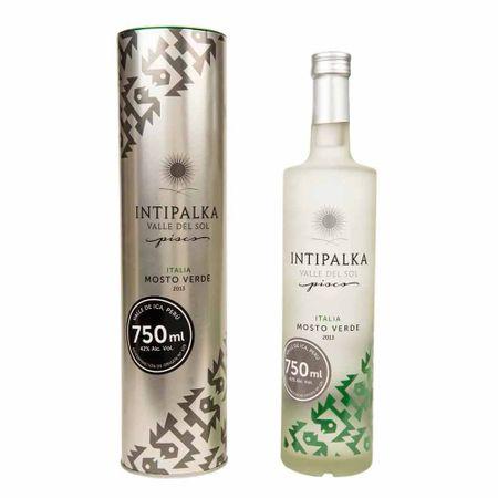 pisco-intipalka-mosto-verde-italia-botella-750ml