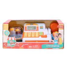 caja-registradora-market-21pcs