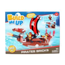 bloques-de-construccion-build-me-up-piratas