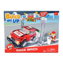 bloques-de-construccion-build-me-up-brick