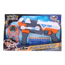 pistola-lanza-dardos-ultimate-lambda